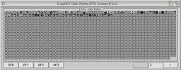EasyADF Disk Viewer
